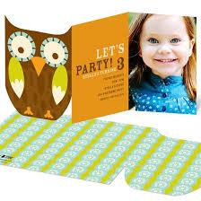 birthday invitation card kids birthday invitations