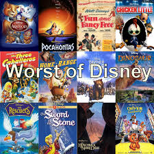 Home On The Range by Home On The Range U2013 Reviewing All 56 Disney Animated Films And More