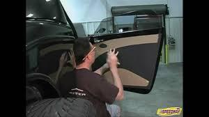 car interior ideas simple car interior door panel designs home design new fresh to