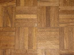 restored teak parquet flooring carpentry services southton