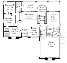 Spanish Revival House Plans by Spanish Style House With Courtyard So Replica Houses