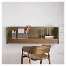 petits bureaux bureaux design gain de place petits bureaux myclubdesign