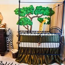 luxury baby boy bedding luxury crib bedding for boys rosenberry