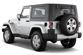 jeep wrangler top 2010 jeep wrangler reviews and rating motor trend