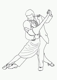 dancing princess coloring pages colouring pictures