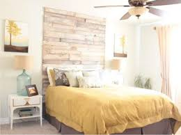 Before And After Bedroom Makeovers - 12 jaw dropping master bedroom makeovers before and after page