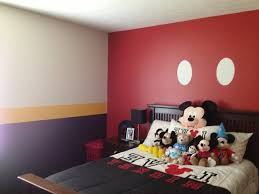 Vintage Mickey Mouse Crib Bedding Mickey Mouse Crib Bedding Mickey Mouse Bedroom Set For Toddlers