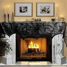 halloween gender reveal party ideas popular halloween window curtains buy cheap halloween window