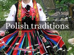 traditions by p kubiczek