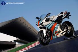 martini design ducati 1198 martini racing by samuxx on deviantart