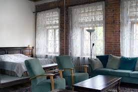 Types Of Window Coverings Window Treatments Archives Interior Design Scottsdale Az By S