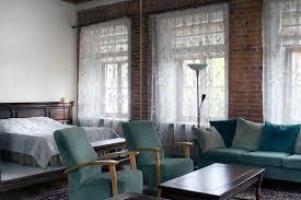 window treatments archives interior design scottsdale az by s