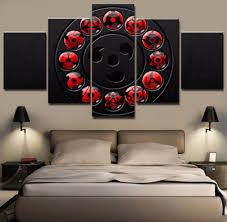 online get cheap decorative wall art panels aliexpress com
