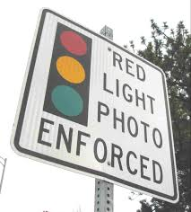 illinois red light camera rules traffic photo enforcement to start again canyon news