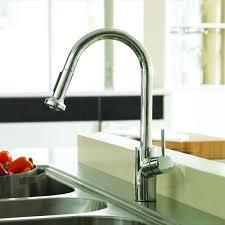hansgrohe metro kitchen faucet kitchen hansgrohe talis c for timeless kitchen design fujisushi org