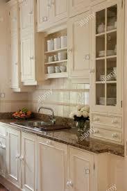 Best Under Cabinet Microwave by Granite Countertop Living Room Cabinets Best Microwaves 2013