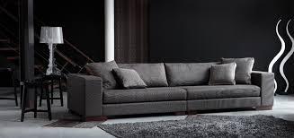 canapé droit 5 places moderne chaise idées avec supplémentaire canape droit 5 places