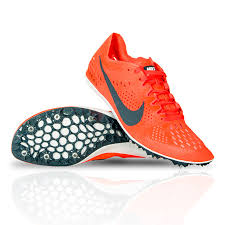 Nike Racing nike zoom victory 3 racing spikes firsttothefinish