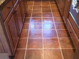 kinds of san valley tile flooring desert tile and grout care
