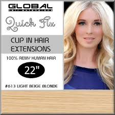 global hair extensions 13 best hair extensions images on hair extensions
