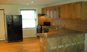Kitchen Cabinets Barrie Rosewood Dark Roast Lasalle Door Used Kitchen Cabinets Craigslist