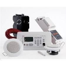 radio de cuisine kb sound 40101 radio tuner pour salle de bains ou cuisine pas cher