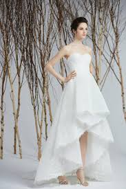 budget wedding dresses uk discount wedding dress uk free shipping page 4 instyledress co uk