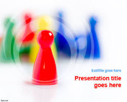 Leadership Powerpoint Template free leadership powerpoint templates
