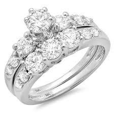 womens diamond wedding bands wedding rings diamond wedding bands for women women s wedding