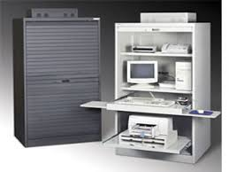 cabinets for computers 63 with cabinets for computers whshini com