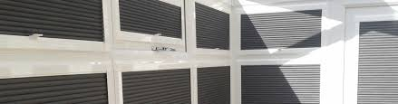 perfect fit blinds isle of man cosifit im
