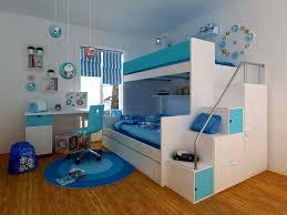 bedroom 26 example of bunk beds for small teenager u0027s bedroom