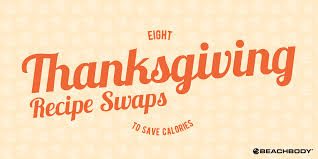 thanksgiving eating tips cooking tips u0026 healthy recipes the beachbody blog