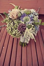 vintage bouquet bouquet bollea floral design gallery