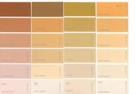 B Q Paint Colour Chart Bedrooms Tom Feist Wilson U0027s Blog B U0026q Reference Trip