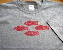 where to buy swedish fish swedish fish sizes t shirt block printed diamond of