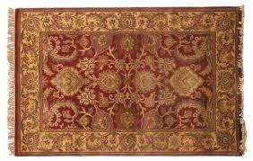 rug newton oriental rugs