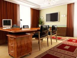 Office Furniture New Jersey by Cubicles Inc Best Office Furniture In New Jersey Furniture