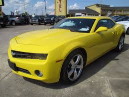 2010 chevy camaro rs for sale 2010 chevrolet camaro rs for sale in pasadena tx from big horn