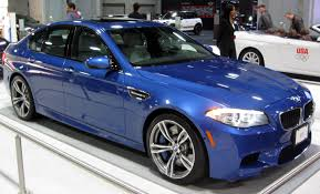 M5 2015 Bmw M5 Photos And Wallpapers Trueautosite