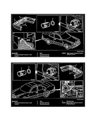 mercedes benz workshop manuals u003e clk 320 cabriolet 208 465 v6