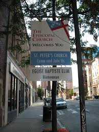 christianity in greater boston the pluralism project page 3