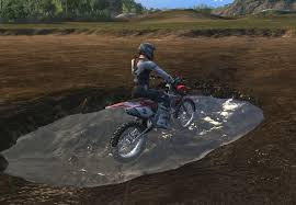 mx vs atv motocross fng friday night gamers utah mx vs atv reflex 4 95 on