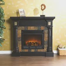 fireplace new big lots fake fireplace home interior design