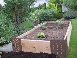wall garden planter boxes ideas inventive garden planter boxes