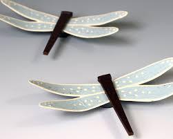 dragonfly home decor interior design ideas