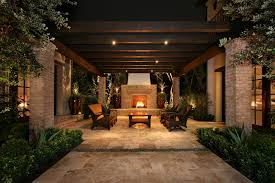Backyard Room Ideas Outdoor Living Environments U2014 Ams Landscape Design Studios