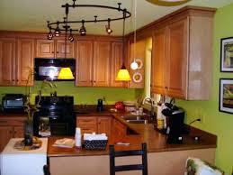 home depot flexible track lighting kits flexible track lighting kits customer images home depot flexible