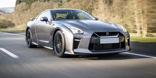 nissan gtr wrapped nissan gt r review carwow