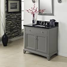 fairmont designs bathroom vanities fairmont designs 1504 v36 smithfield vanity qualitybath com